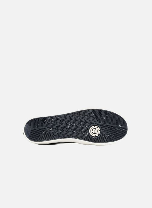 Grande Vente Element Darwin Bleu Baskets 298704 fsjfad12sSDD Chaussure Homme