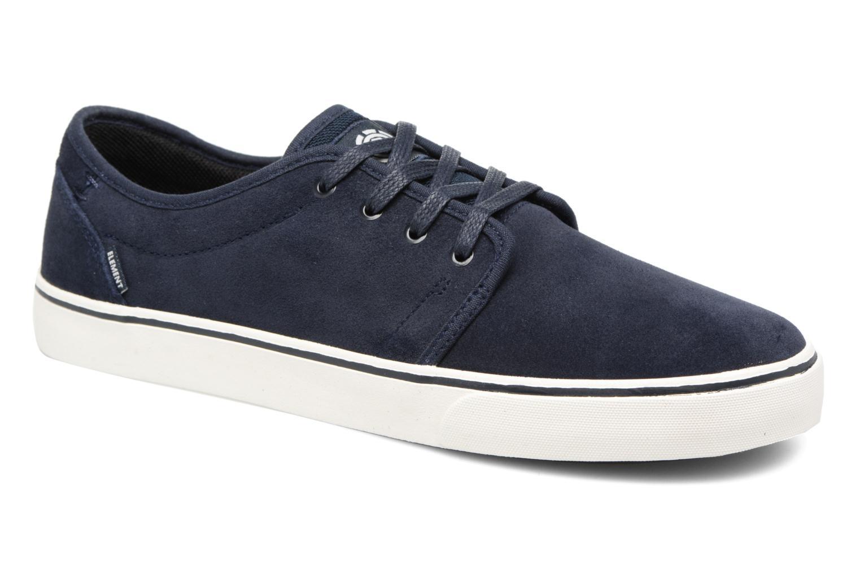 Sneakers Element Darwin Azzurro vedi dettaglio/paio