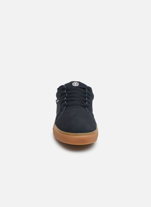Sneakers Element Wasso Blauw model