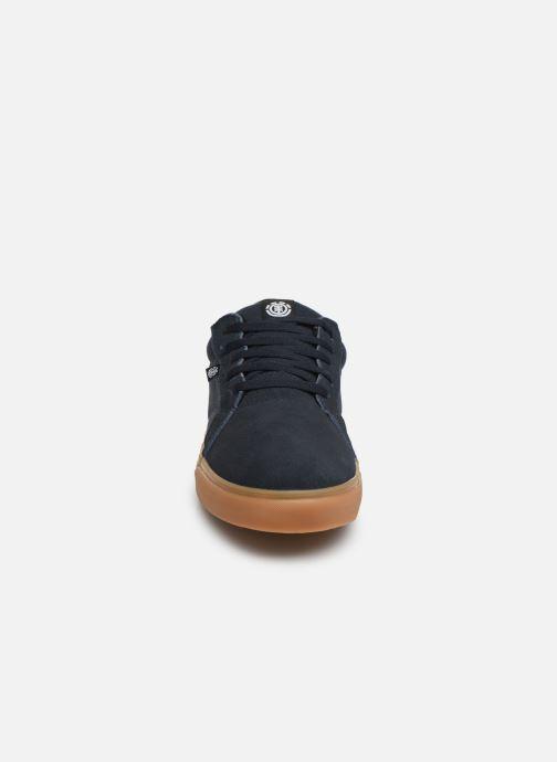 Sneakers Element Wasso Blauw model