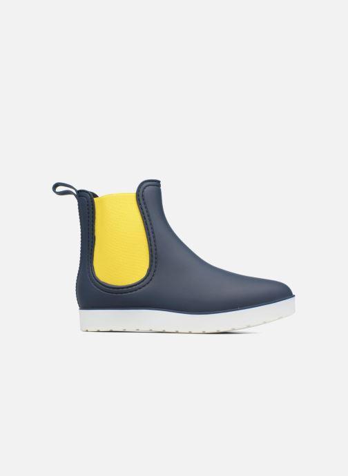 Stiefeletten & Boots SARENZA POP OMANDY blau ansicht von hinten
