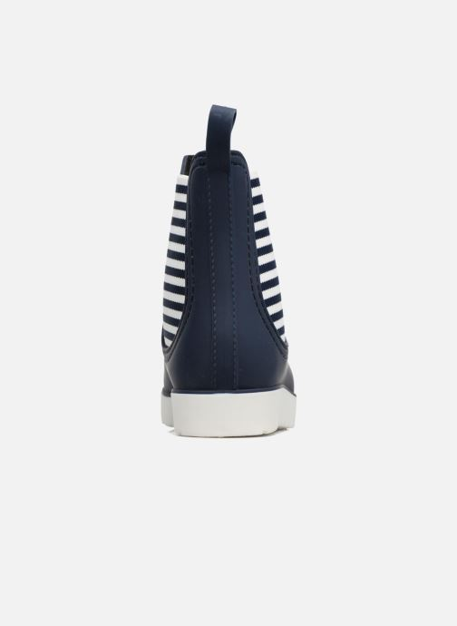 SARENZA POP OMANDY Ankelstøvler 1 Blå