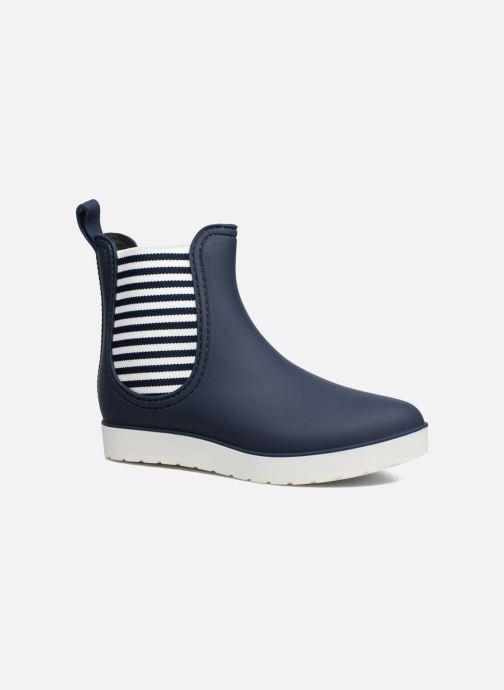 Stiefeletten & Boots Damen OMANDY