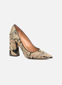 Pumps Dames ZAAJ200B
