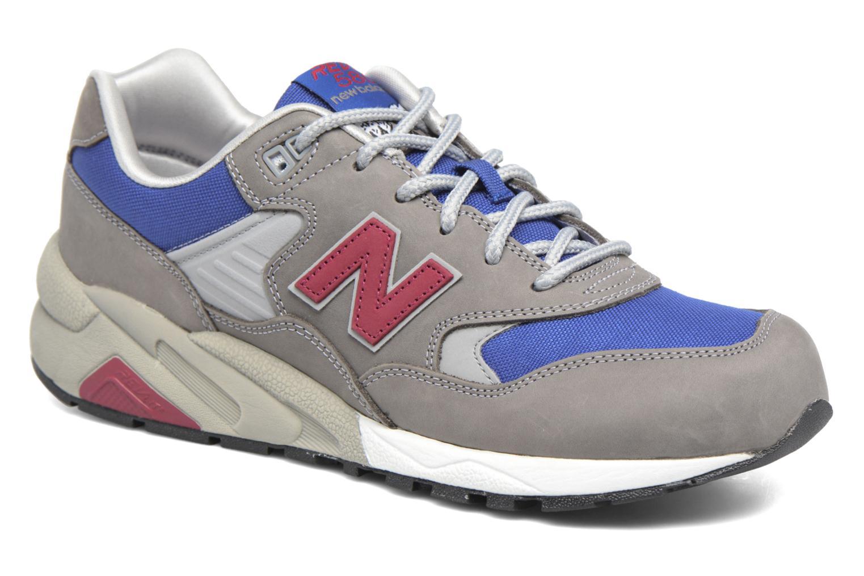 New Balance MRT580 D Q2 (grau) Sneaker chez Sarenza (298907)