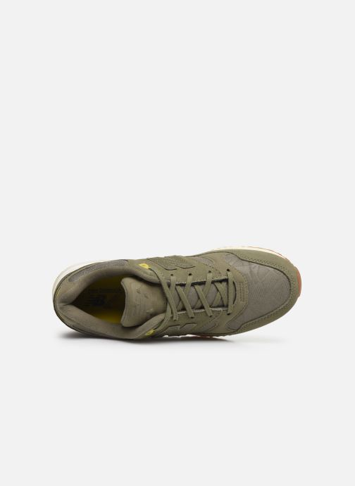 Sneakers New Balance W530 B Groen links