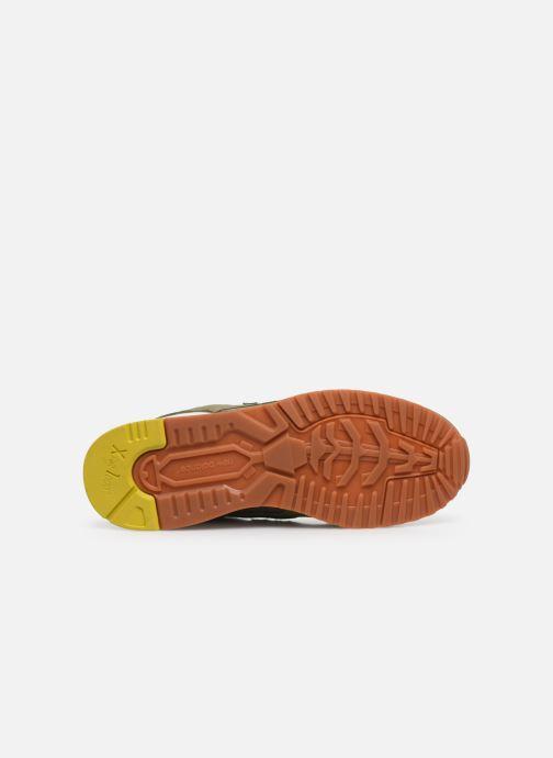 Sneakers New Balance W530 B Groen boven