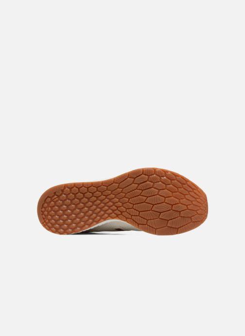 weiß Sneaker 298918 Balance New Wlzant B wqHSCRx
