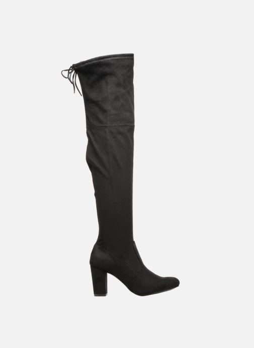Boots & wellies I Love Shoes THECILE Black back view