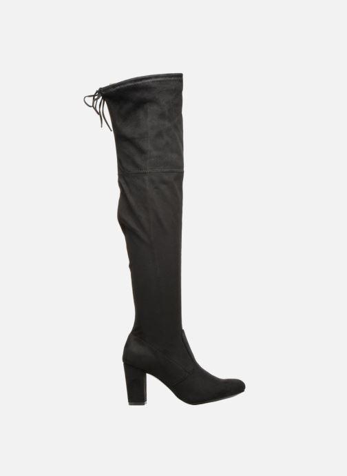 Stiefel I Love Shoes THECILE schwarz ansicht von hinten