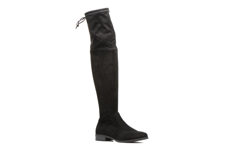 Stivali I Love Shoes THALMA Nero vedi dettaglio/paio