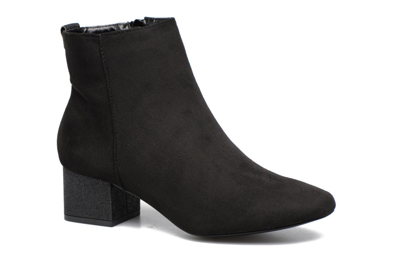 Nuevo zapatos I Love Shoes THIOL (Negro) Más - Botines  en Más (Negro) cómodo d83522
