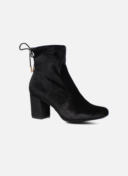 Boots en enkellaarsjes Dames THRESSY