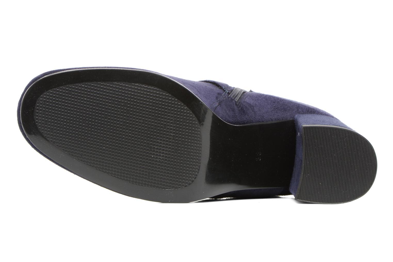 Bruno Premi Aloe (Azul) - Botines  en Más cómodo baratos Zapatos de mujer baratos cómodo zapatos de mujer 7b2db5