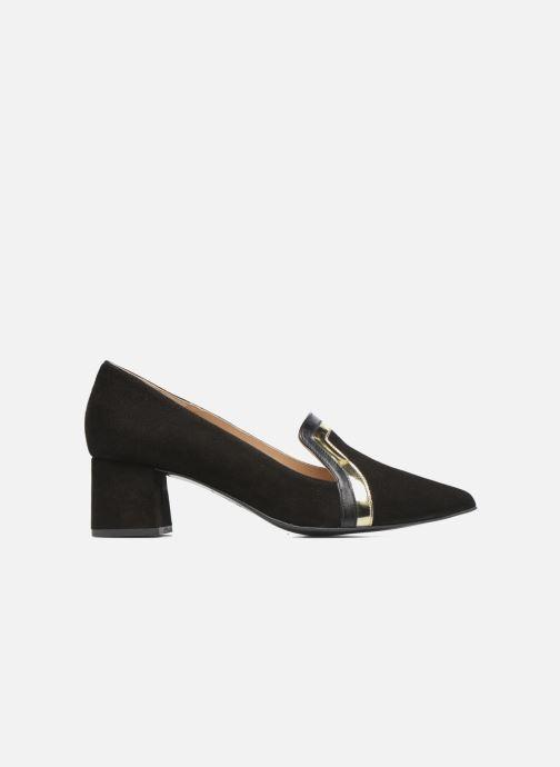 Sarenza 1 Made noir By Officer Shoe Escarpins 299089 Chez 7w5Zfq45x