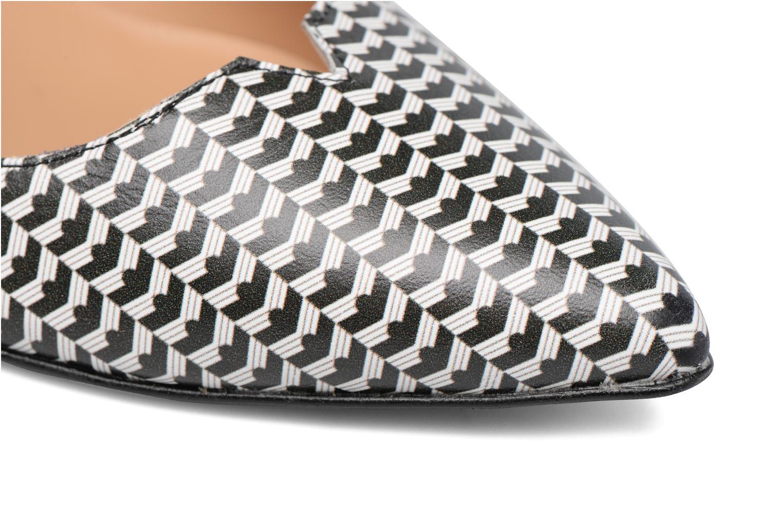 50c5db986 ... Made by SARENZA 90 s 90 s 90 s Girls Gang Escarpins 11 (Negro) - Zapatos  de ...