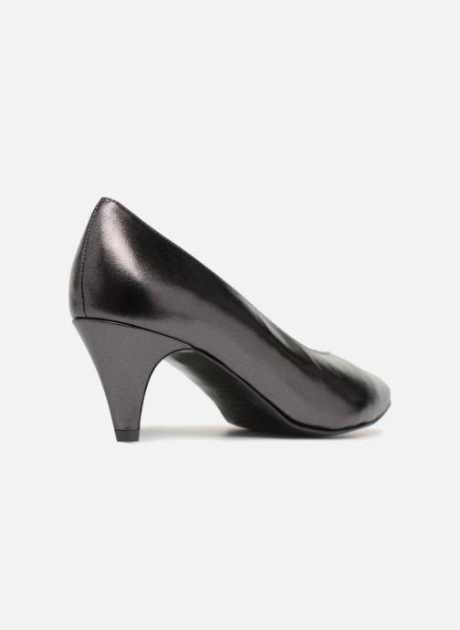 Zapatos de tacón Made by SARENZA Busy Girl Escarpins #3 Negro vista de frente