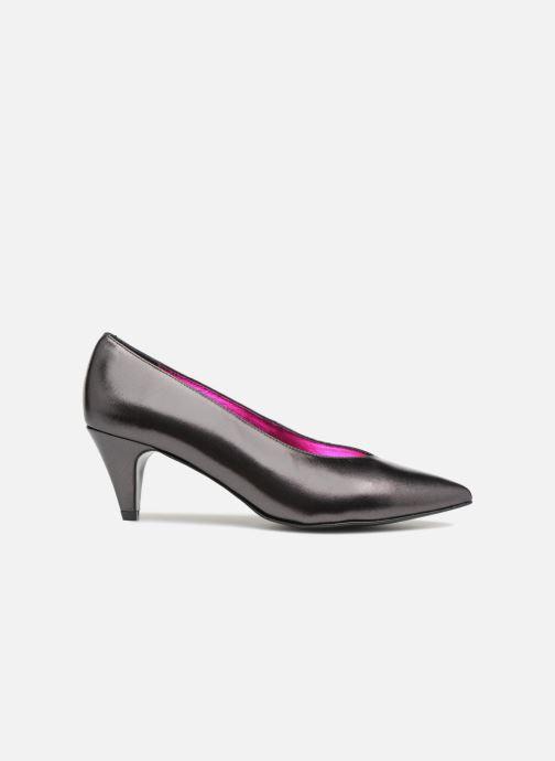 Zapatos de tacón Made by SARENZA Busy Girl Escarpins #3 Negro vista de detalle / par