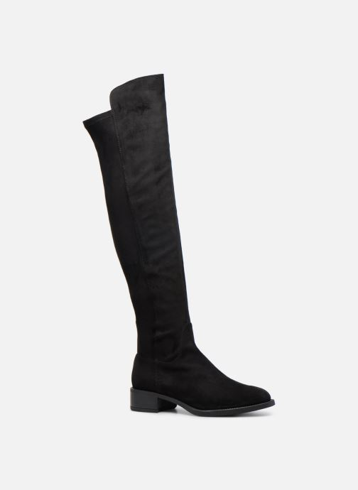 80f128611db Unisa Elvis (Black) - Boots   wellies chez Sarenza (299150)