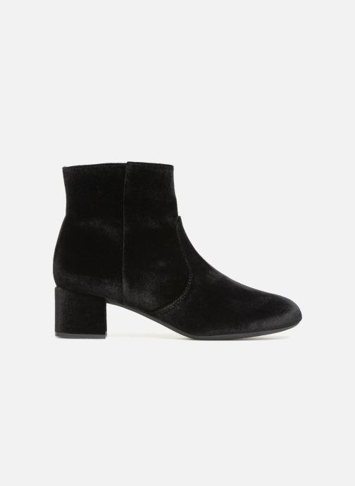 Bottines Boots Karisi Et Unisa Black QdBEoxCreW