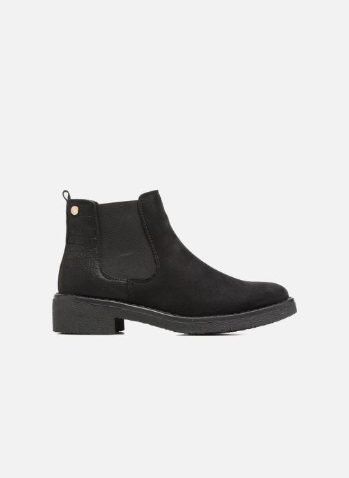 Bottines et boots Xti Pohie Noir vue gauche