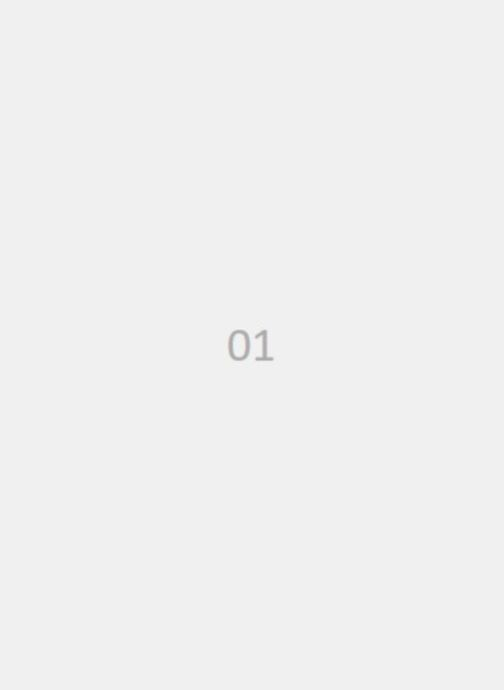 Borsa da palestra adidas originals Gymsack Trefoil Bordò immagine 3/4