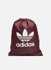 Sports bags Bags Gymsack Trefoil