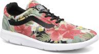 Sneaker Damen Iso 1.5 + W