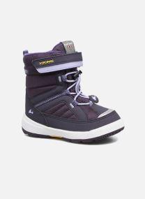 Boots & wellies Children Playtime GTX