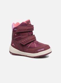 Chaussures de sport Enfant Toasty II GTX