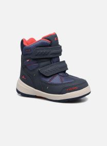 Sport shoes Children Toasty II GTX