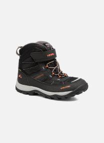Chaussures de sport Enfant Sludd El/Vel GTX