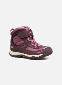 Sport shoes Children Sludd El/Vel GTX