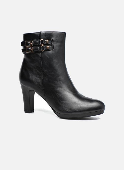 Boots en enkellaarsjes Dames Setna