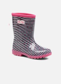 Stiefel Kinder Nolwenn Flash
