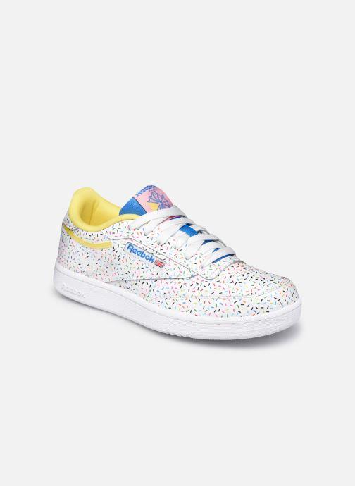Sneakers Børn Club C