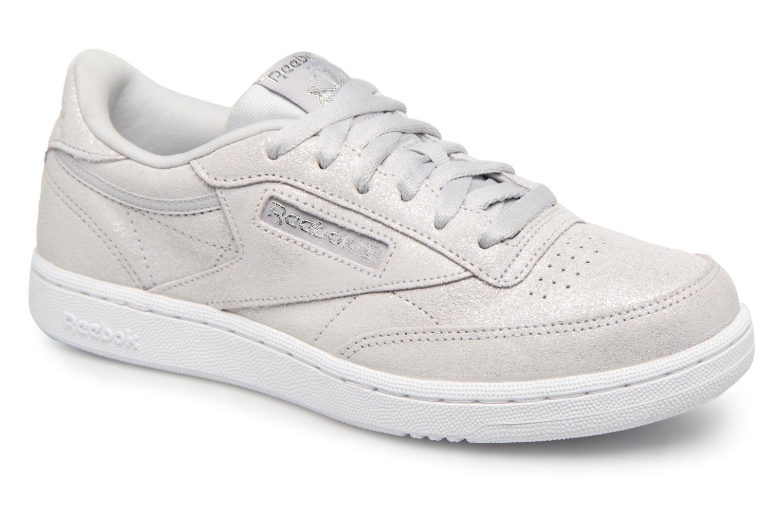 Sneakers Bambino Club C