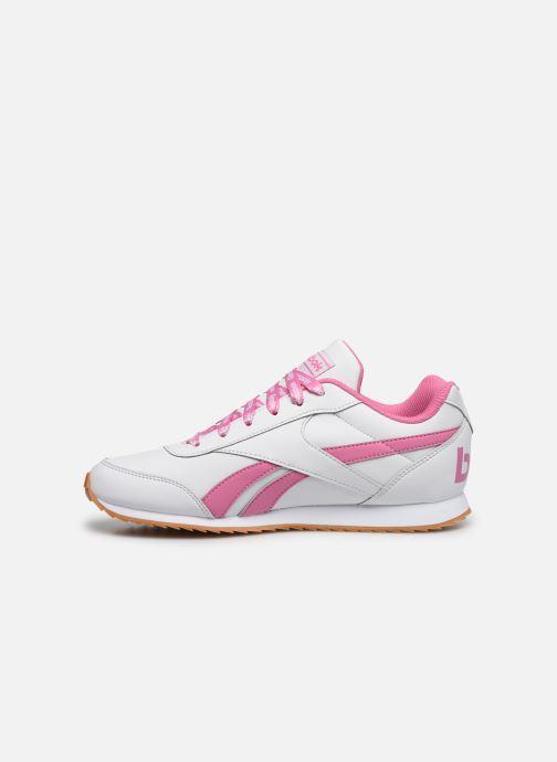 Reebok Reebok Royal Cljog 2 (Bianco) Sneakers chez Sarenza
