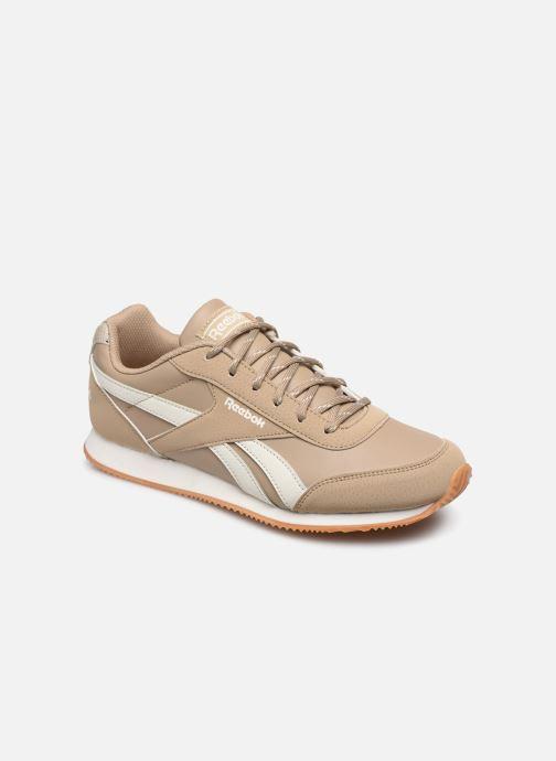 Sneakers Bambino Reebok Royal Cljog 2