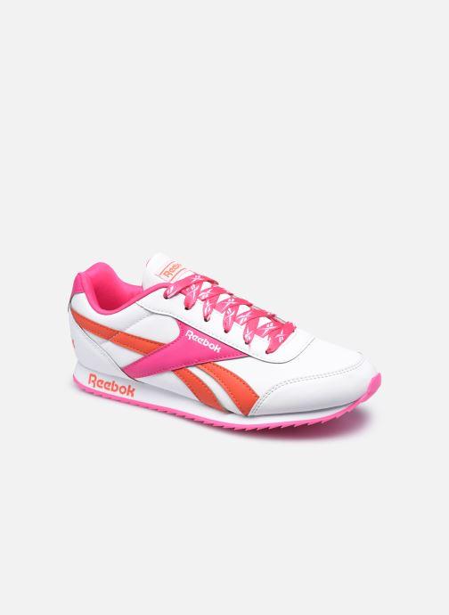 Sneakers Reebok Reebok Royal Cljog 2 Bianco vedi dettaglio/paio
