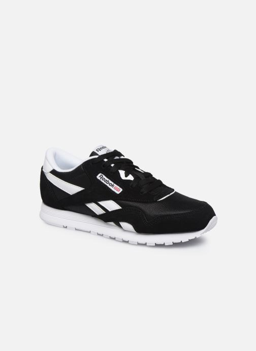 Sneakers Bambino Cl Nylon J