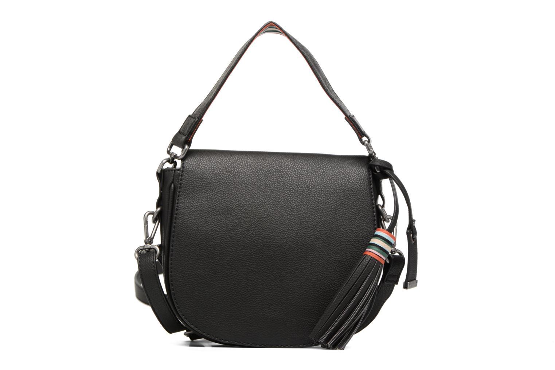 bag Esprit Wendy Black Saddle Esprit Saddle Esprit Black Wendy bag Wendy xzwPHqqF4