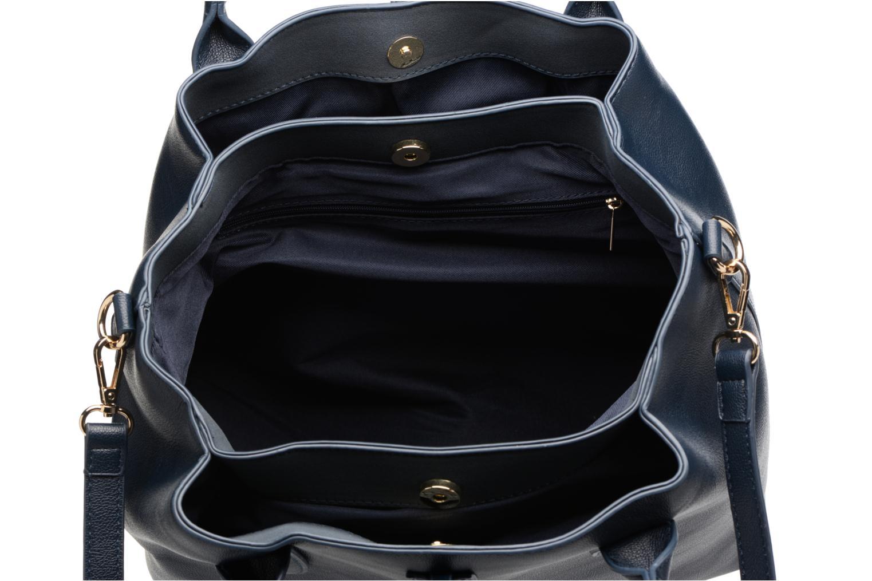 Navy bag Esprit bag City Esprit Wasima Navy Esprit Wasima Wasima bag Navy City City wqC1pfg