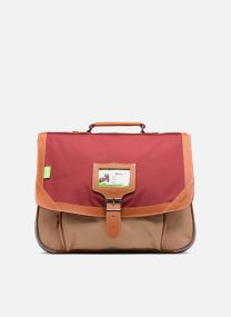 School bags Bags Cartable 38cm Iconic