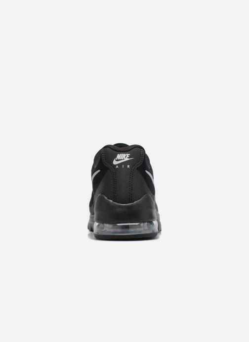 Baskets Nike Nike Air Max Invigor (Gs) Noir vue droite