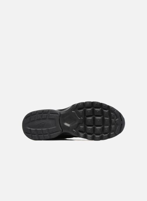 Sneakers Nike Nike Air Max Invigor (Gs) Zwart boven