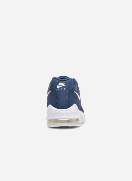 Sneakers Nike Nike Air Max Invigor (Gs) Blauw rechts