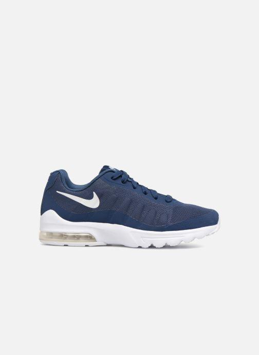 Sneakers Nike Nike Air Max Invigor (Gs) Blauw achterkant