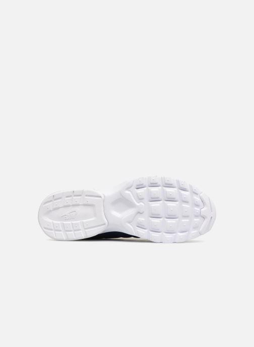 hot sales a7405 7690f Sneakers Nike Nike Air Max Invigor (Gs) Blå bild från ovan