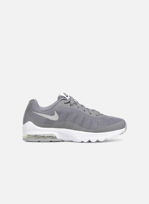 low priced 10ce3 33092 Sneakers Nike Nike Air Max Invigor (Gs) Grå bild från baksidan